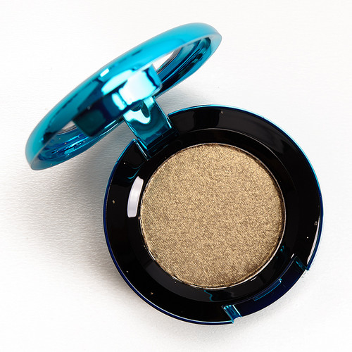 Mac - Magic of the Night - Color Drenched Pigment - Night Thrill (LE)