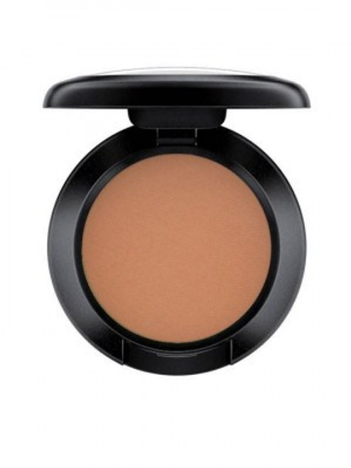 Mac - Matte Eyeshadow - Uninterrrupted (LE)