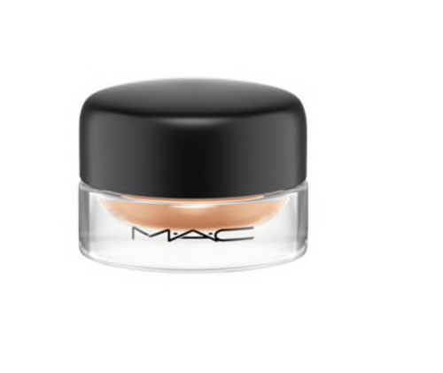 Mac - Fluidline Brow Gelcreme - RedHead