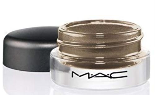 Mac - Philip Treacy - Pro Longwear Paint Pot - Genuine Treasure (LE)