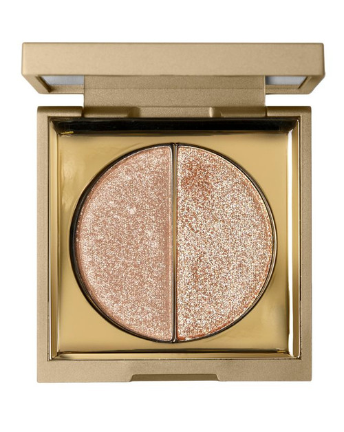 Stila - Bare with Flair Eye Shadow Duo