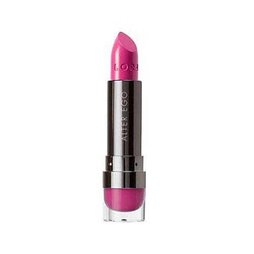 Lorac - Alter Ego Lipstick - Vixen (LE)