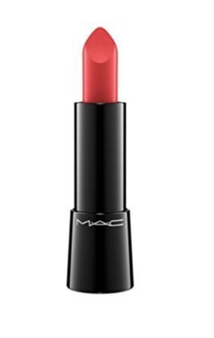 Mac - Mineralize Rich Lipstick - Everyday Diva (LE)