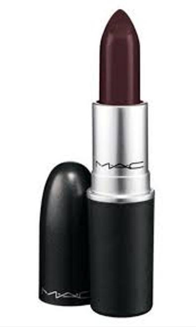 Mac - Lipstick - Sin (LE)