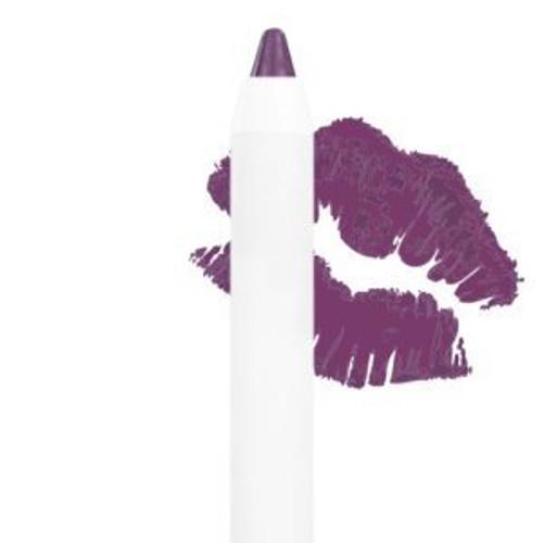 Colourpop - Lippie Pencil - Leather (LE)