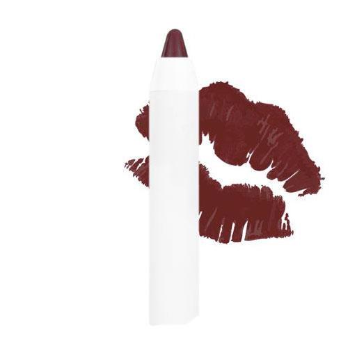 Colourpop - Lippie Pencil - Pitch (LE)