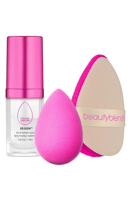 Beauty Blender - Glow All Night Set (LE)
