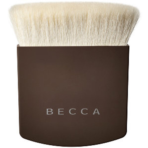 Becca - The One Perfecting Brush **Best Sellers**