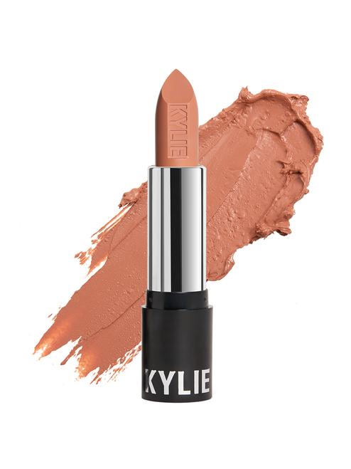Kylie Cosmetics - Matte Lipstick - Lovey Dovey
