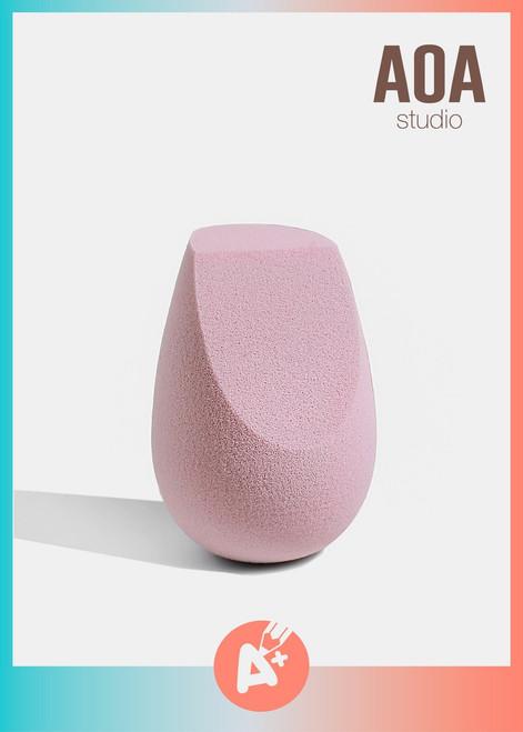 Aoa Studio  - Mochi Wonder Blender - Chisel