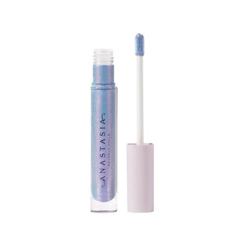 Anastasia Beverly Hills - Lip Gloss - Blue Hawaii (LE)