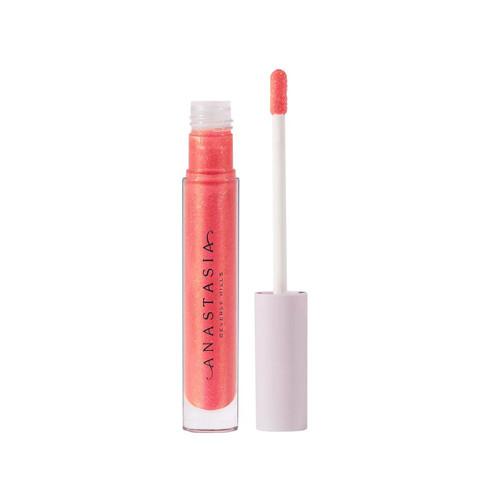 Anastasia Beverly Hills - Lip Gloss - Pink Daiquiri (LE)