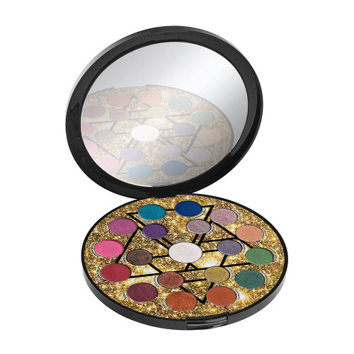 Urban Decay - Elements Eyeshadow Palette (LE)