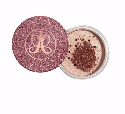 Anastasia Beverly Hills  - Loose Highlighter