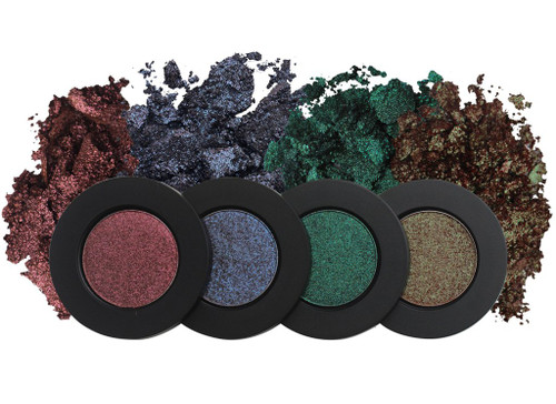 Melt Cosmetics - Shape Shift Eyeshadow Stack (LE)