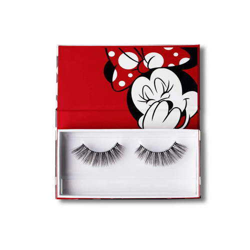 Dose of Colors - Minne Mouse Collection - Minnie Lashes (LE)