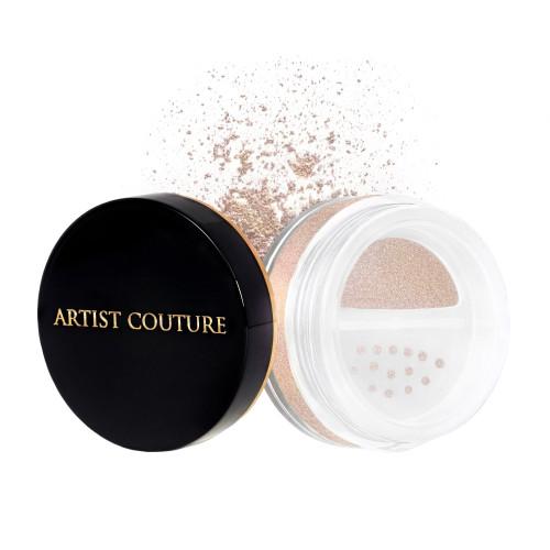 Artist Couture - Diamond Glow Powder - Summer Haze (LE)