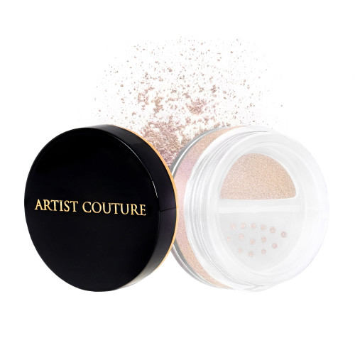 Artist Couture - Diamond Glow Powder - Purple Dream (LE)