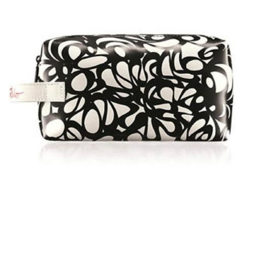 Mac - Ruben & Isabel Toledo Makeup Bag (LE)