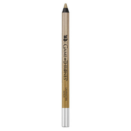 Urban Decay - Game of Thrones - 24/7 Glide on Pencil (LE)