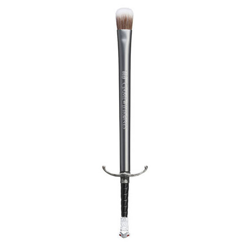 Urban Decay - Game of Thrones - Jon Snow's Longclaw - Large Eyeshadow Brush (LE)