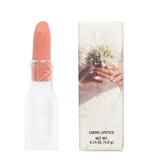 KKW Beauty - Mrs West Collection - Love Lipstick (LE)