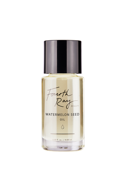 Fourth Ray Beauty - Watermelon Seed Oil