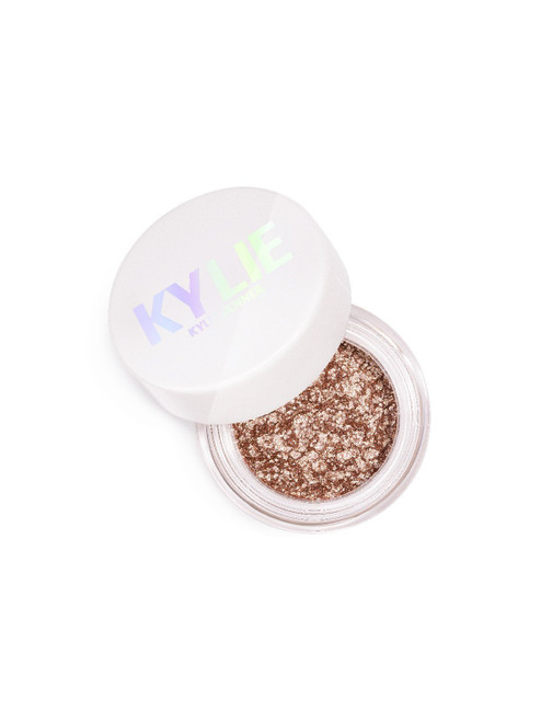 Kylie Cosmetics - Summer Collection - Shimmer Eye Glaze - Night Swim