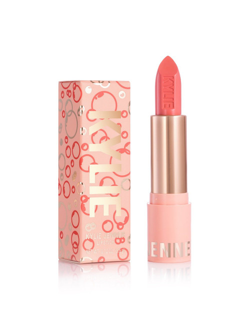 Kylie Cosmetics - Summer Collection - Matte Lipstick - Paradise Please
