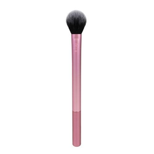 Real Techniques - Makeup Setting Brush