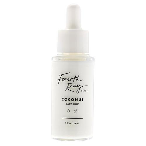 Fourth Ray Beauty - Coconut Face Milk
