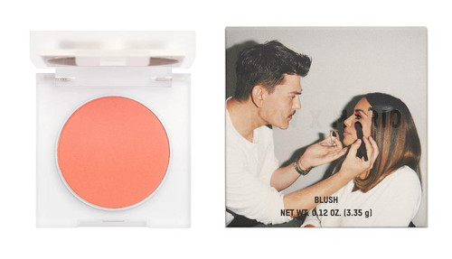 KKW Beauty - Mario - Very Graceful Blush (LE)