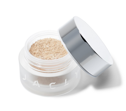 Jaclyn Hill Cosmetics - Beaming Light Loose Highlighter (LE)