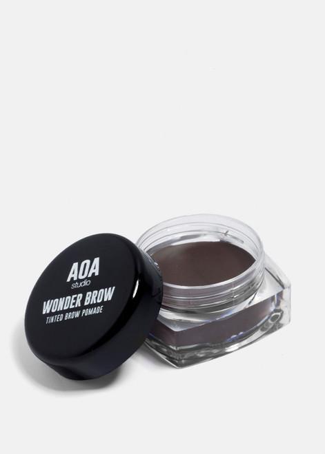 Aoa Studio - Wonder Brow Pomade