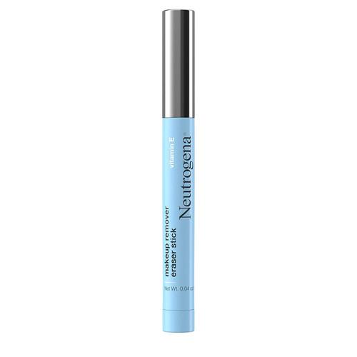 Neutrogena - Makeup Remover Eraser Stick With Vitamin E
