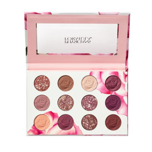 Physicians Formula - Rose all Play Eyeshadow Bouquet