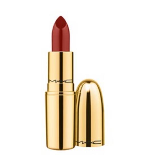 Mac - Mac  Makers Lipstick (LE)