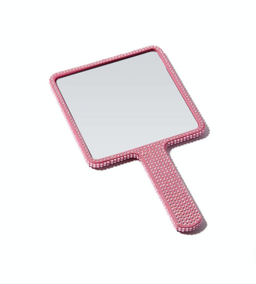 Anastasia Beverly Hills - Amrezy Handheld Mirror (LE)