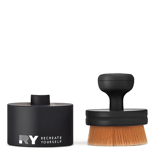 RY Foundation - Buffing Brush (LE)