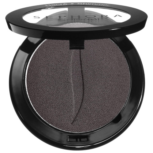 Sephora - Eyeshadow - My Little Black Dress (LE)