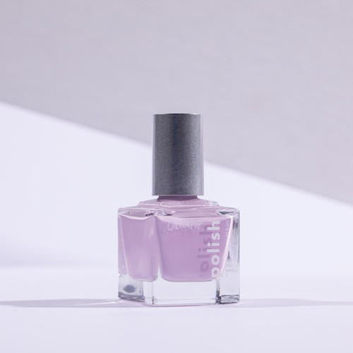 Colourpop - Nail Polish -First Wings First (LE)