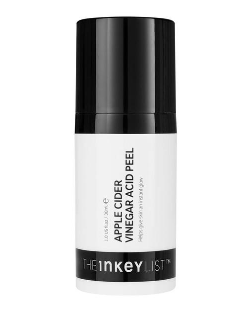 The Inkey List - Apple Cider Vinegar Peel (30ml)