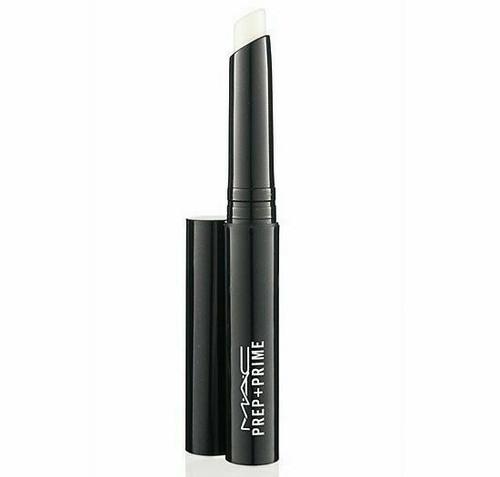 Mac - Prep + Prime - Lip Primer Base