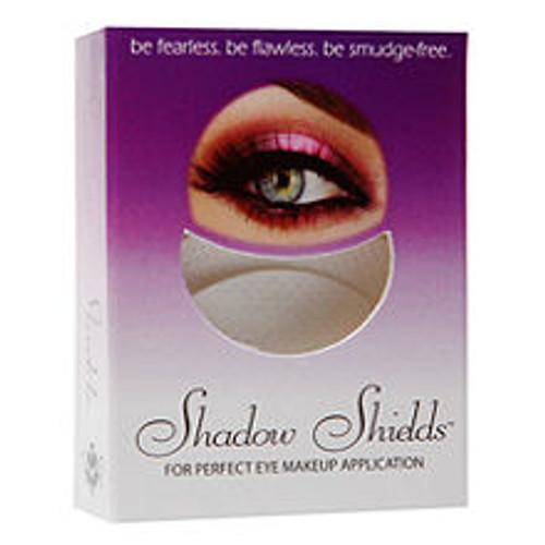 Shadow Shields - Shadow Shields 30pc