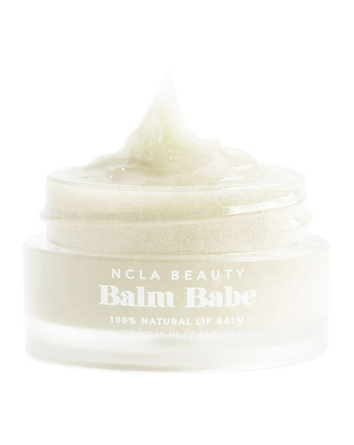 NCLA Beauty - Balm Babe (10ml)