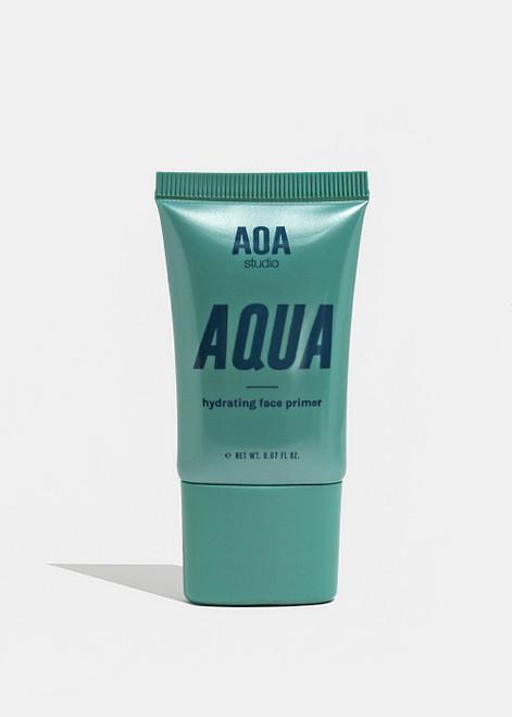 Aoa Studio - Aqua Hydrating Face Primer