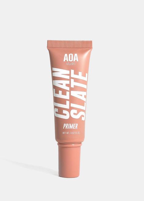Aoa Studio - Clean Slate Face Primer