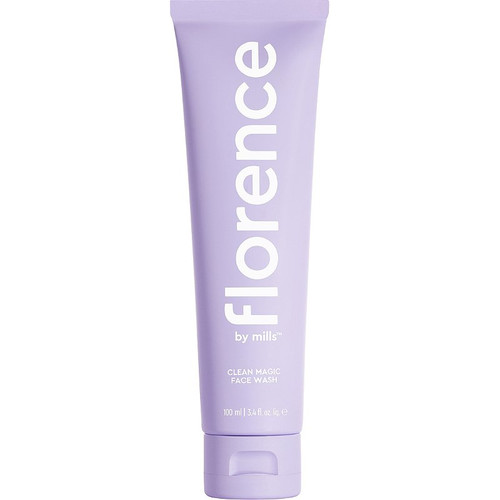 Florence By Mills - Clean Magic Face Wash - 100ml