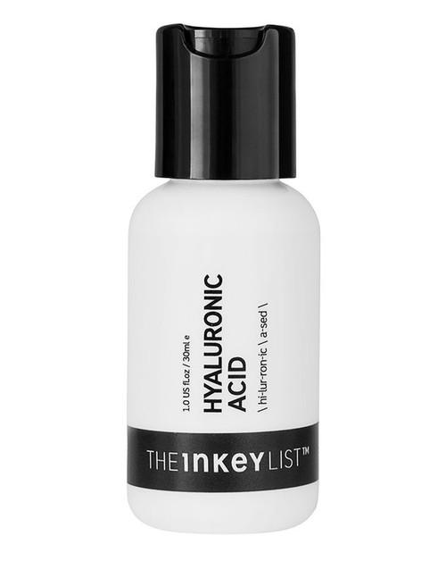 The Inkey List - Hyaluronic Acid Serum (30ml)
