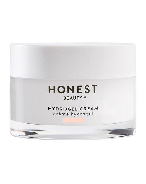 Honest Beauty - Hydrogel Cream (50ml)